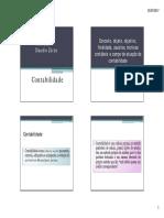 Focus Slides Conta.p