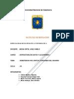 TRABAJO DE ALGORITMOS.docx