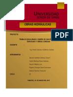 MEMORIA DESCRIPTIVA111.docx
