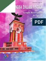 Kota-Langsa-Dalam-Angka-2017.pdf