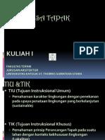 Kuliah 1 2015.pptx