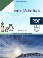 Revelation de l'Antarctique (Ai)1