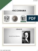 6. Psicodrama Bio.pdf