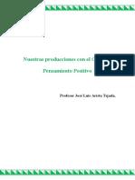 Nuestras Producciones himno al Club del Pensamiento Positivo .pdf