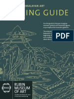 Looking Guide Reference