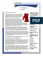 PressurePointerManual.pdf