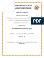Garciagarciamariadelcarmen Evaluaciontecnologica Actividad 4.1