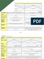 redballoongridanalysispdf sheet1