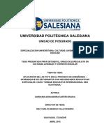 UPS-GT000892.pdf