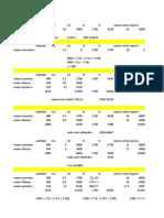 Practica Calificada Resuelto 2014-II