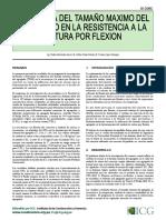 261752541-INFLUENCIA-DEL-TAMAnO-MaXIMO-DEL-AGREGADO-EN-LA-RESISTENCIA-A-LA-ROTURA-POR-FLEXIoN-pdf.pdf
