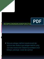 Biopsikososiospiritual-02.pptx