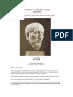 PLOTINUS_A_STUDY_PACKET.pdf