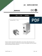 motor_i70L_manual_nd_en.pdf