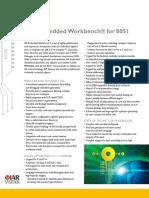 DS-EW8051-750