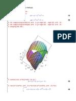 P11_TRIPLES.pdf