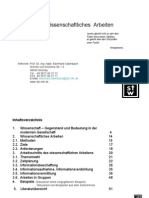Wissenschaftl_Arbeiten