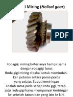 roda gigi 2.pptx