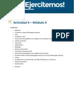 Actividad 4 M4_modelo (3)