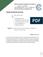 INFORME FINAL DE TECNOLOGIA DE CONCRETO PP1.docx
