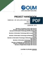 6_handbook Degreeit_bit, Bita, Bite, Bitm, Bitn, Bits, Bmt, Bcs, Bmc, Bdmd