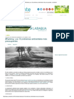 #Ranking_ Los 10 problemas ambientales más preocupantes _ i·ambiente.pdf
