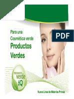 Fabriquimica Catalogo Es