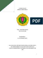 Laporan Kasus Alfian.docx
