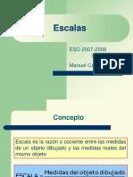 20115834-Escalas.ppt