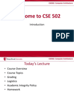 cse502-L0-intro.pdf