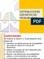 5 DistribucionesDiscretas Total (2)