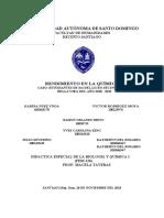 PEARSON Evaluación Educativa de Aprendizajes y Competencias-1 (1)