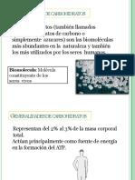 3 (1).pptx