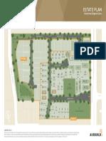 Harrington_Estate Plan