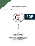 cover KMB APENDISITIS.doc