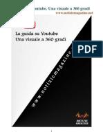 La Guida Su Youtube