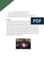 Final Report CNC.docx