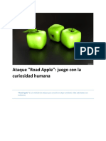 LESSON 6- ROAD APPLEe.docx