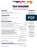 website resume 2017 2f18  1