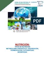 1. Nutrición y respiración.pdf