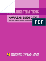 KAWASAN BUDIDAYA.pdf
