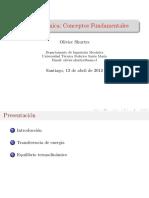 Clase_1_1.pdf