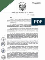 IDENTIFICACION DE POBLACIONES VULNERABLES ANTE EL FENOMENO DEL NIÑO 2016.pdf