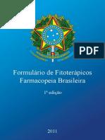Formulario_de_Fitoterapicos_da_Farmacopeia_Brasileira.pdf