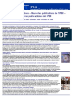 Child Sexual ion IPEC Publications December 2008 PRINT