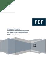 dgoh.pdf