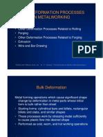 Ch19-BulkDeformation-Wiley.pdf