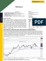 Traders' Almanac 20180503