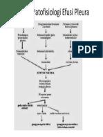 PT efusi pemicu 2.pptx