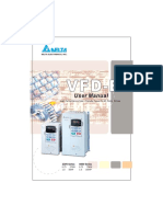 Delta-VFD-B-Complete-User-Manual-5011025710 (1).pdf